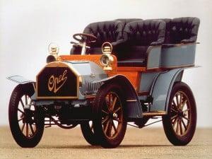 Opel 10-12 PS