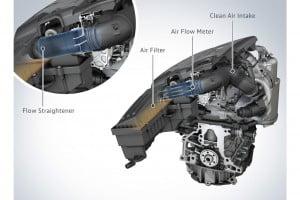Решение проблемы дизельных двигателей Volkswagen